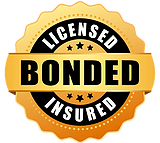 Licensed Bonded Insured Locksmith