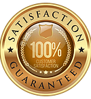 satisfaction guaranteed locksmith