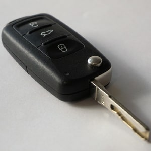 transponder key programming and replacement