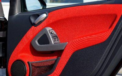 How Do Locksmiths Unlock A Car?