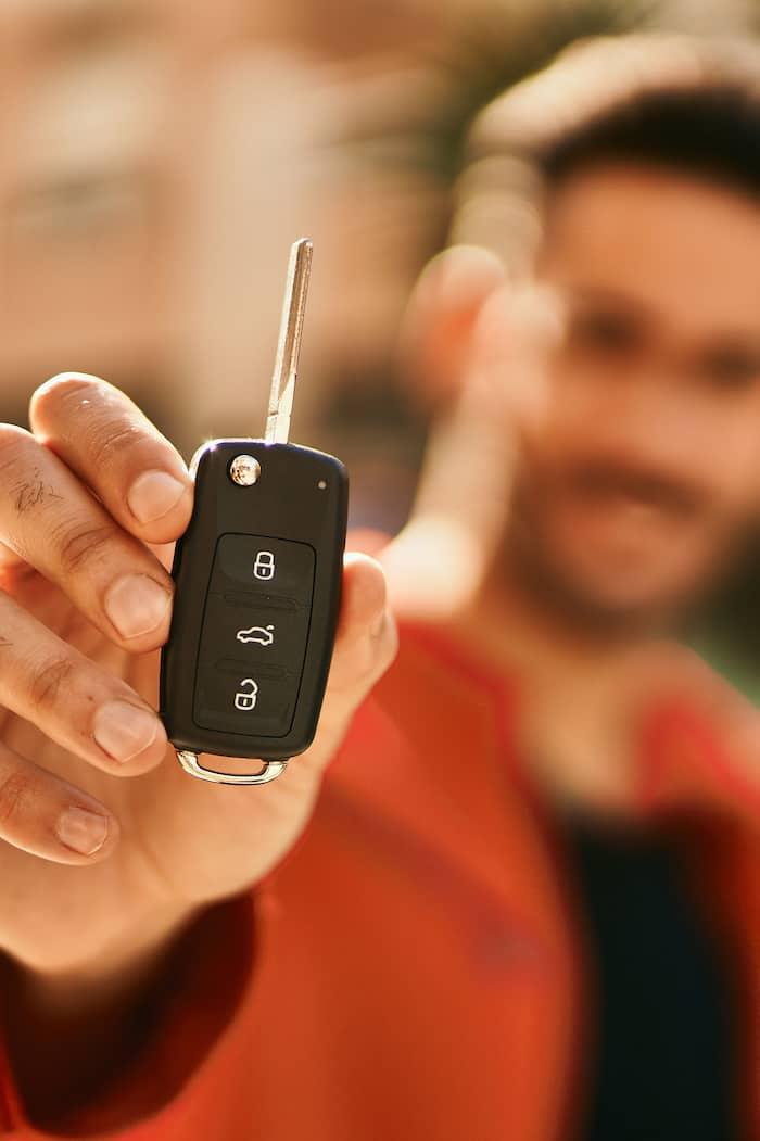 1st Pick Locksmith - Automotive Locksmith Services